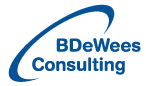 BDeWees Consulting
